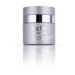 Kate Somerville Deep Tissue Repair with Peptide K8