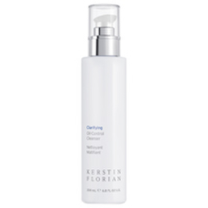 Kerstin Florian Clarifying Oil-Control Cleanser