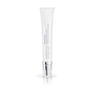 Kerstin Florian Rehydrating Liposome Day Creme