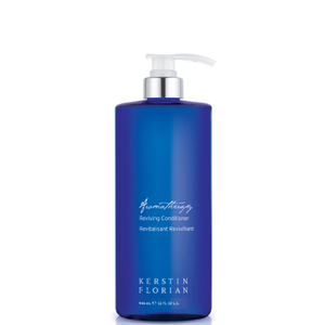 Kerstin Florian Reviving Conditioner