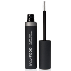 LashFood Brow Enhancing Gelfix 8ml - Clear