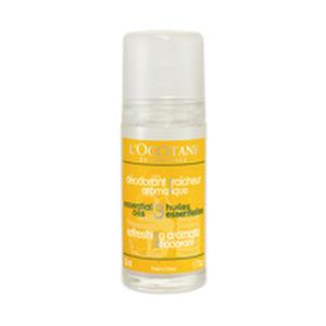 L'Occitane Aromachologie Refreshing Aromatic Deodorant