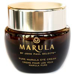 Marula Pure Beauty Oil Eye Cream