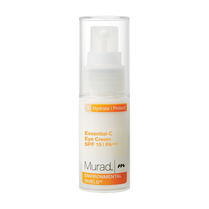 Murad Essential-C Eye Cream SPF 15
