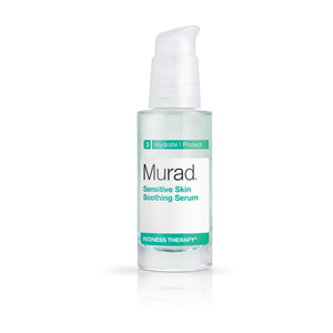 Murad Sensitive Skin Smoothing Serum