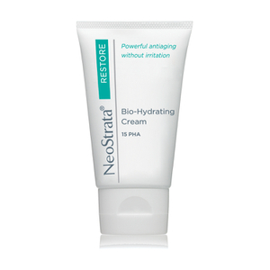 NeoStrata Bio-Hydrating Cream - PHA 15