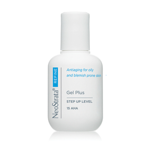 NeoStrata Gel Plus AHA 15