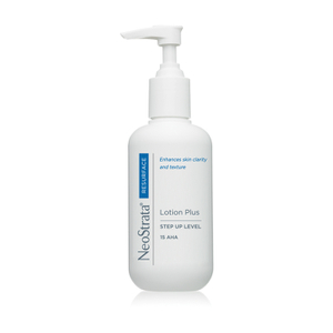 NeoStrata Lotion Plus AHA 15