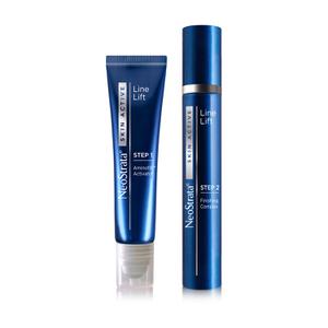 NeoStrata Skin Active Line Lift