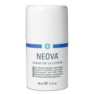 Neova Therapy Creme De La Copper