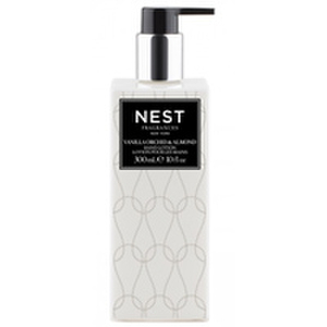 NEST Fragrances Vanilla Orchid and Almond Hand Lotion