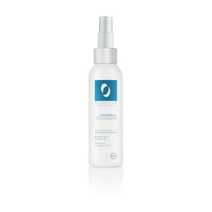 Osmotics Blue Copper 5 Cooling Moisture Mist