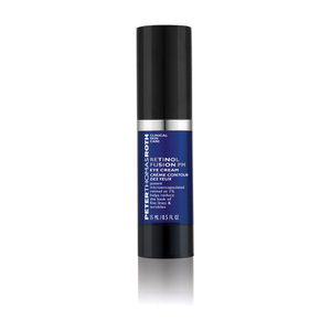 Peter Thomas Roth Retinol Eye Care