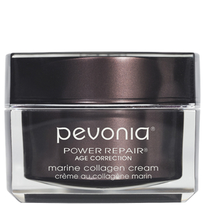 Pevonia Age Defying Marine Collagen Cream