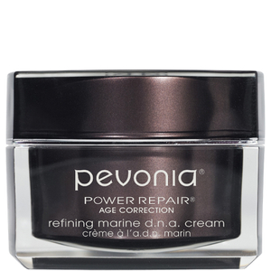 Pevonia Marine DNA Cream