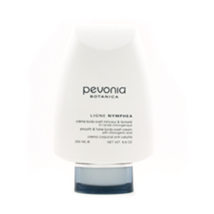 Pevonia Nymphea Body-Svelt Cream