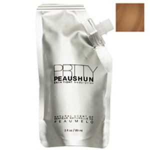 PRTTY PEAUSHUN Skin Tight Body Lotion - Deep Dark