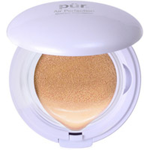 Pur Minerals Air Perfection CC Cushion Compact Foundation - Tan