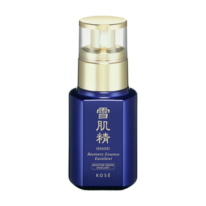 SEKKISEI Recovery Essence Excellent