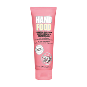 Soap and Glory Hand Food Hydrating Hand Cream