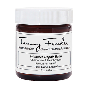 Tammy Fender Intensive Repair Balm