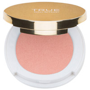 True Isaac Mizrahi Powder Blush - Apricot