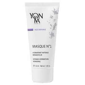 Yon-Ka Paris Skincare Masque No 1