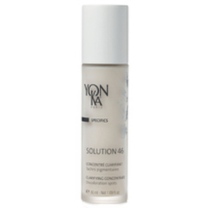 Yon-Ka Paris Skincare Solution 46