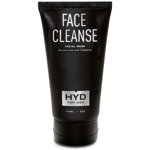 HYD Face Cleanse