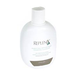 Topix Replenix Purifying Antioxidant Foaming Cleanser