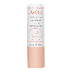 Avene Care for Sensitive Lips