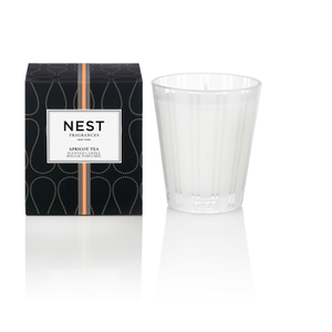 NEST Fragrances Scented Candle - Apricot Tea