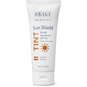 Obagi Sun Shield Tint Broad Spectrum SPF 50 - Warm