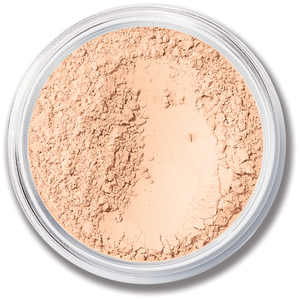 bareMinerals Matte Foundation Broad Spectrum SPF 15 - Fair