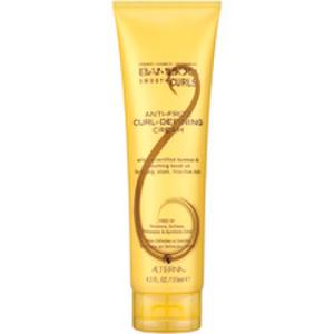 Alterna BAMBOO Smooth Curls Anti-Frizz Curl Defining Cream