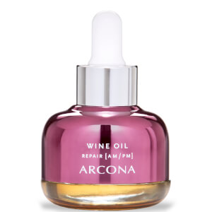 ARCONA Wine Oil 0.5oz