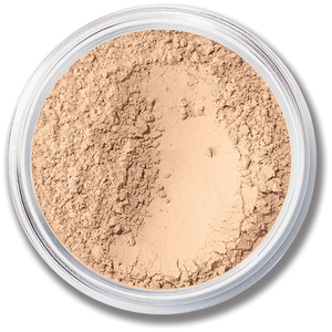 bareMinerals Matte Foundation Broad Spectrum SPF 15 - Fairly Light