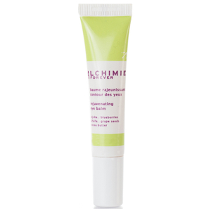 Alchimie Forever Rejuvenating Eye Balm