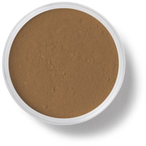 bareMinerals Original Foundation Broad Spectrum SPF 15 - Golden Dark