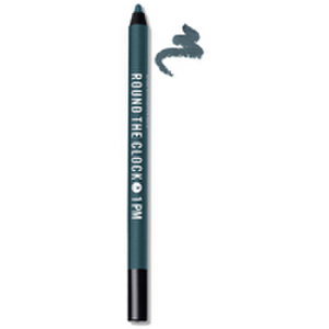 bareMinerals Round the Clock Intense Cream-Glide Eyeliner - 1PM