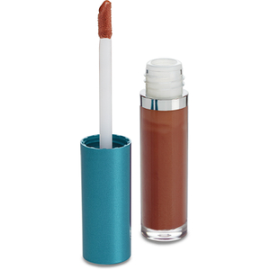 Colorescience Pro SPF 35 Sunforgettable Lip Shine Merlot