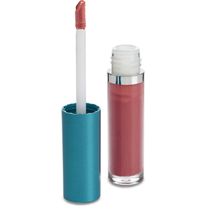 Colorescience Pro SPF 35 Sunforgettable Lip Shine Rose
