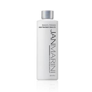 Jan Marini Benzoyl Peroxide 2.5% Wash