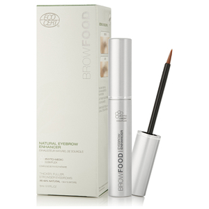 LashFood Phyto-Medic Natural EyeBROW Enhancer