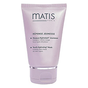 MATIS Reponse Jeunesse Youth Hydrating Mask