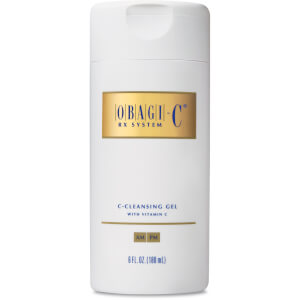 Obagi-C Rx System - C Cleansing Gel