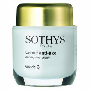 Sothys Anti-Age Cream Grade 3