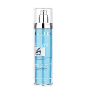 TALIKA Oil Free Lash Conditioning Cleanser
