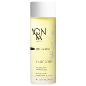 Yon-Ka Paris Skincare Huile Corps