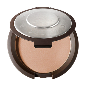 BECCA Perfect Skin Mineral Foundation - Buttercup